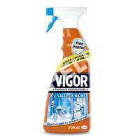 S che linge vigor spray nettoyant salle de bain au for Meilleur marque de seche linge