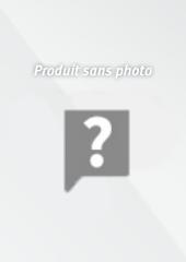 Accessoires<br/>sèche linge SKP101 Kit de superposition