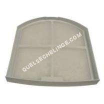 Accessoires<br/>sèche linge Filtre Seche Linge C00095517