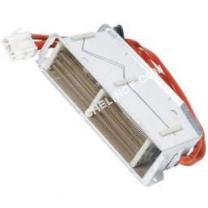 Accessoires<br/>sèche linge  Resistae Seche Linge 1251158265